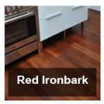 redironbark
