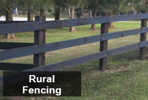ruralfencing