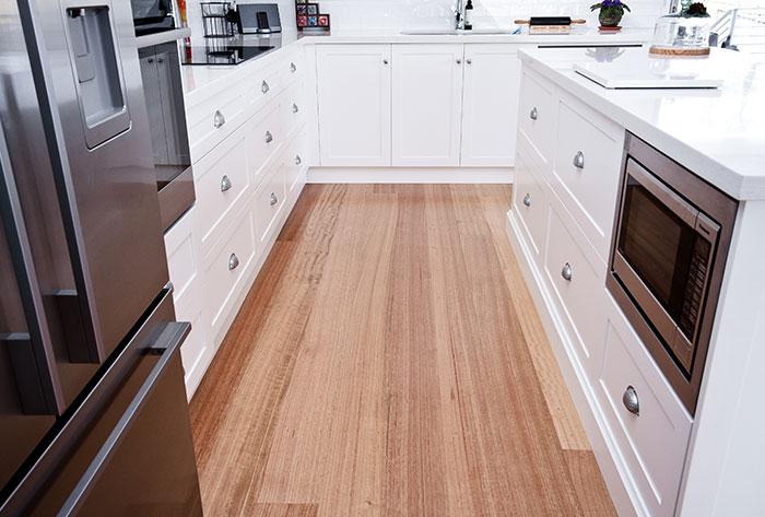 Tasmanian Oak Flooring Carrolls Wholesale Timber