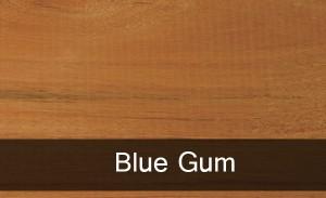 Blue Gum