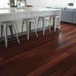 hm-walk-flooring