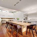 Australian Native Flooring