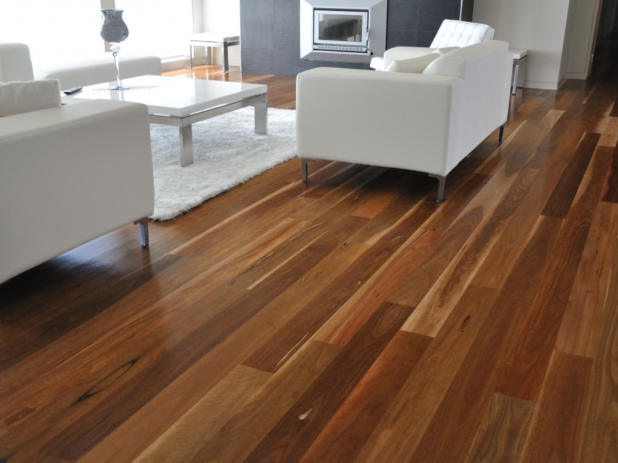 Australian Native Flooring