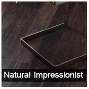 Natural Impressionist