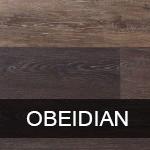 Obeidian