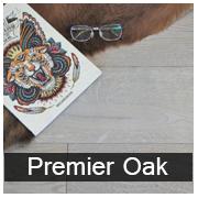 Premier Oak