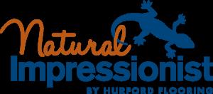 Natural-Impressionist