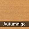 Autumnlge