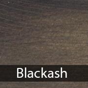 Blackash