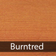 Burntred