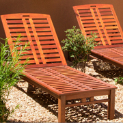 Outdoor_Furniture_Image