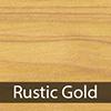 Rusticgold