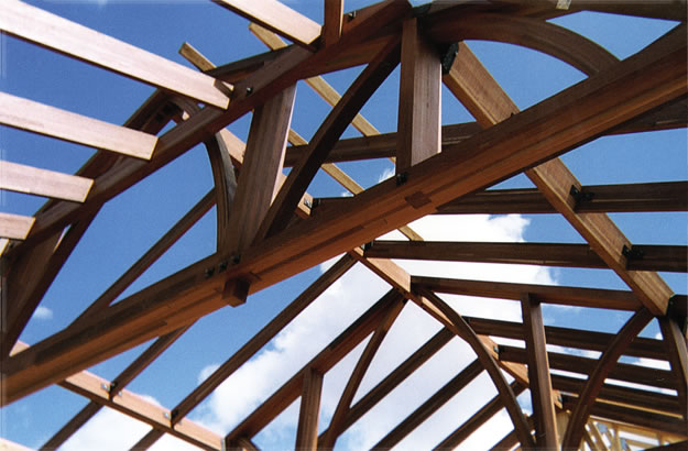 Hyne Engineered Timber Products Carrolls Wholesale Timber