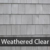 weatheredclear