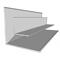 3000mm-Large-Internal-LF-Large-Flanged-Aluminium-Corner