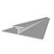 3660mm-Aluminium-Vertical-T-Joiner