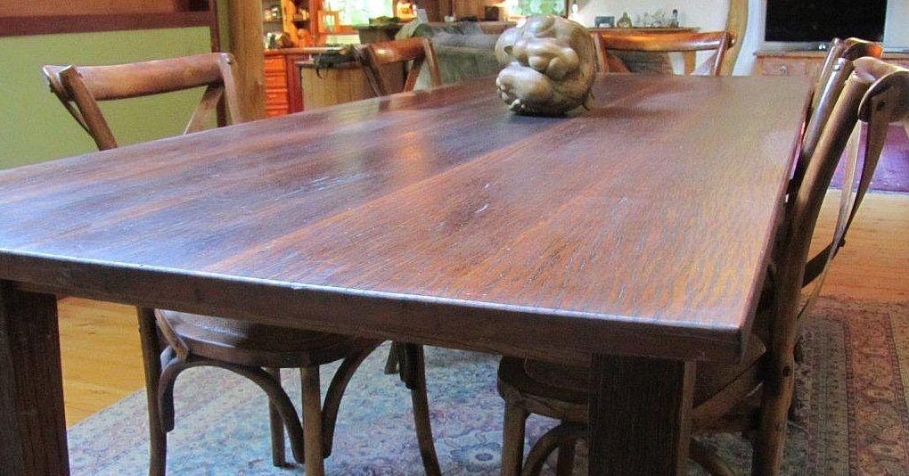 Beranghi table 4