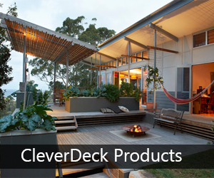 Cleverdeck_Product