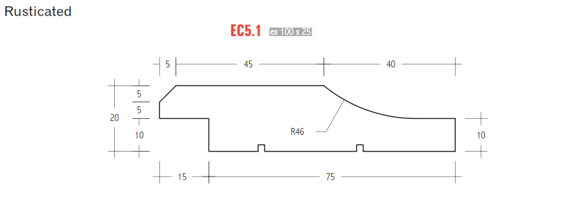 EC5.1