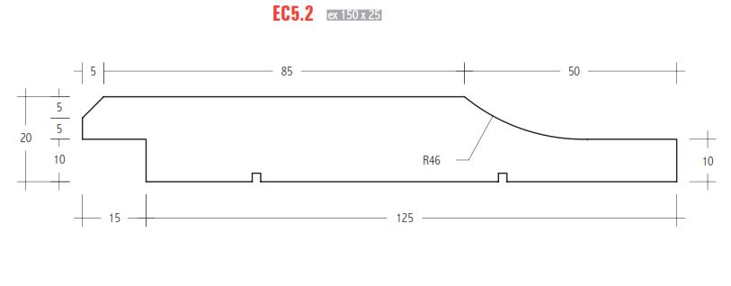 EC5.2