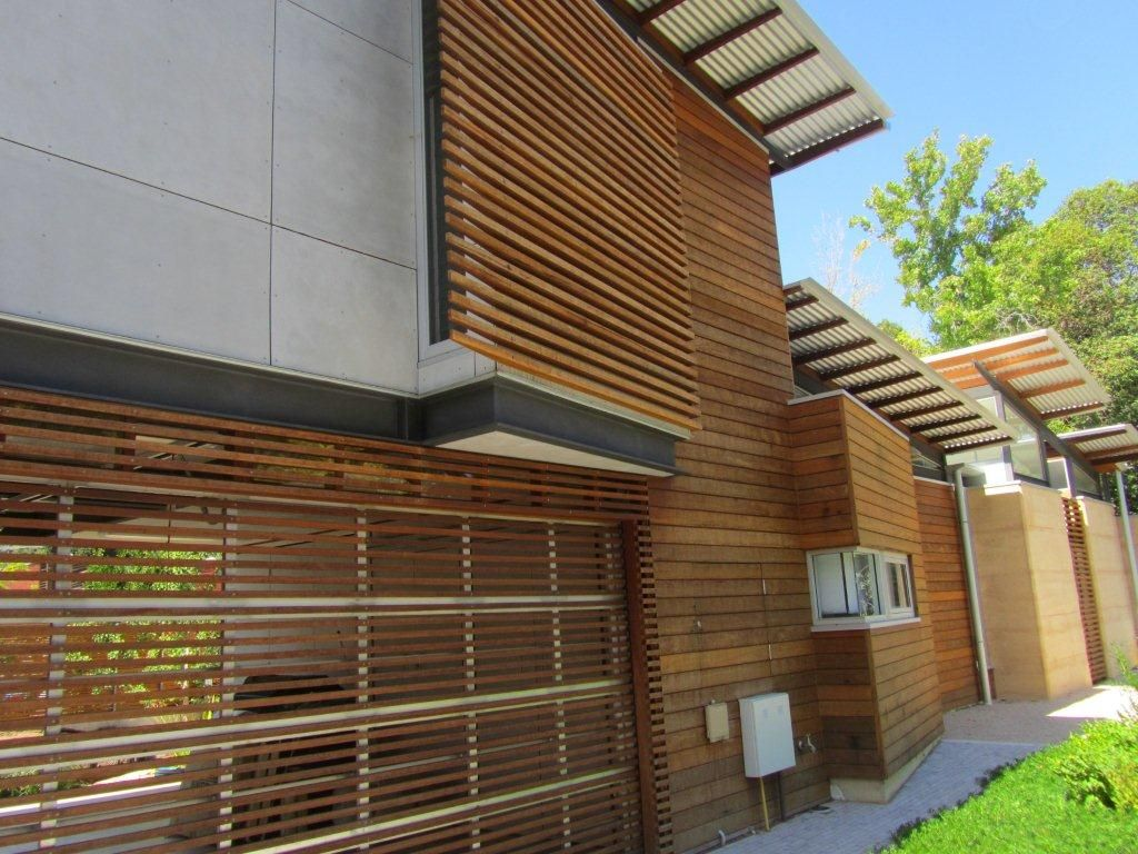 Cladding Carrolls Wholesale Timber