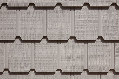 Natural Wooden Wall Shingles Carrolls Wholesale Timber