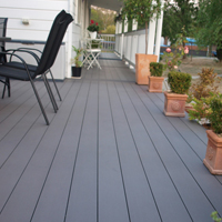 cleverdeck_010