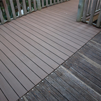 cleverdeck_015