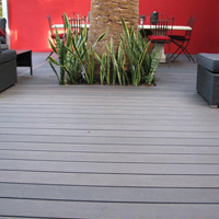 cleverdeck_017