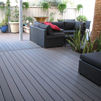 cleverdeck_019