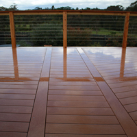 cleverdeck_023
