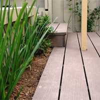 cleverdeck_027