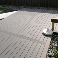 cleverdeck_04