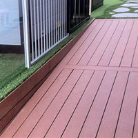 cleverdeck_06