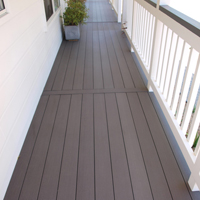 cleverdeck_09