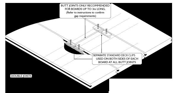 foundation_diagramF