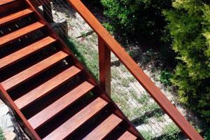 handrails_1