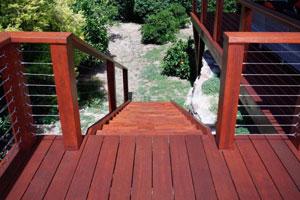 handrails_2