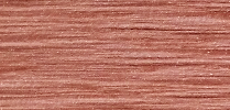 img-colour-mahogany-w1