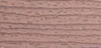 img-colour-walnut