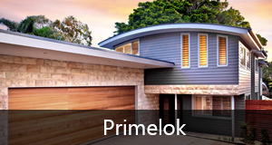 primelok weatherboards classic smooth