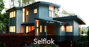 selflok-weatherboards-selflok-millwood-smooth-200