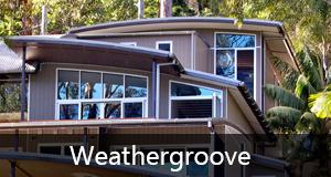 weathergroove-weahergroove-smooths