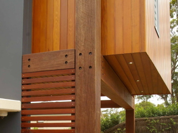 Gallery Western Red Cedar Ceilings Amp Soffits Carrolls
