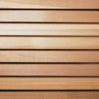 New Western Red Cedar Carrolls Wholesale Timber