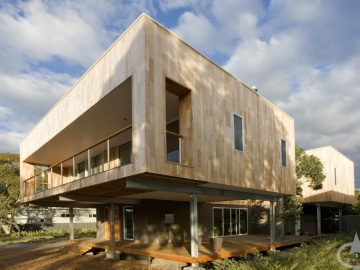Gallery Western Red Cedar Tongue Amp Groove Cladding