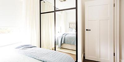DOOR SYSTEMS & Doors - Carrolls Wholesale Timber