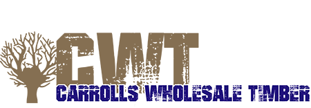 Carrolls Wholesale Timber