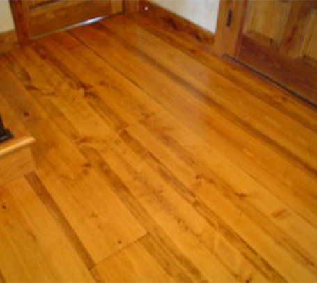 Products Carrolls Wholesale Timber