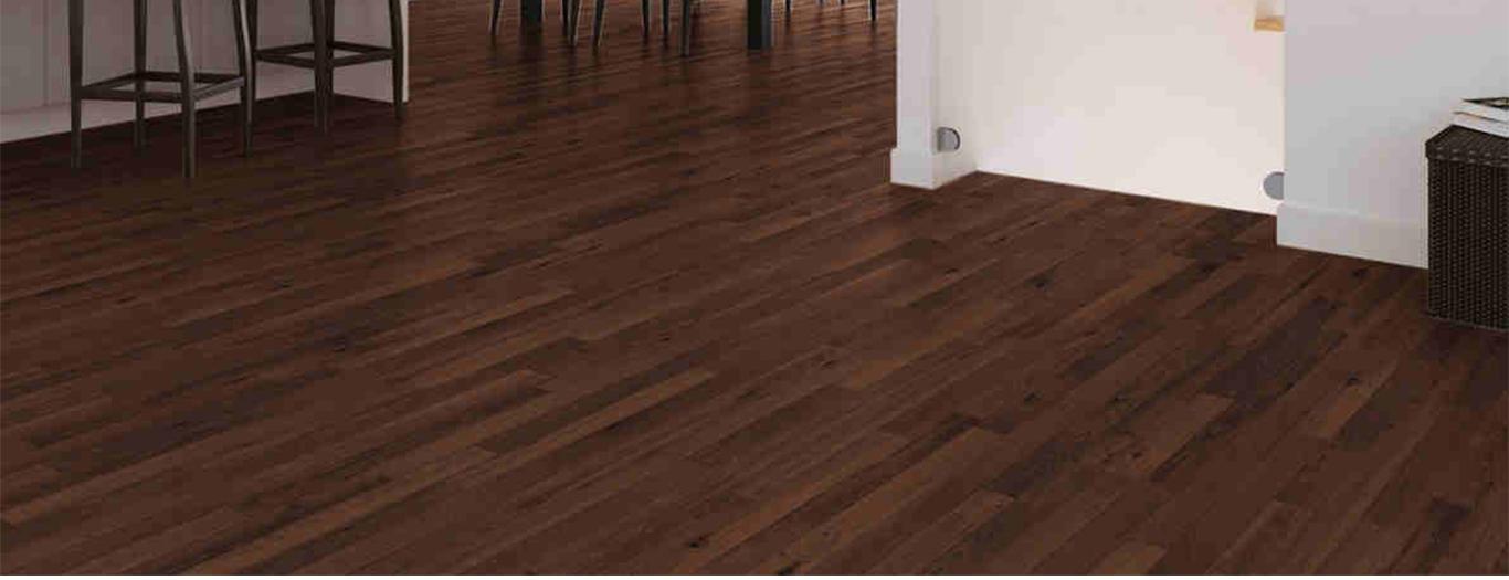 Hardwoods Carrolls Wholesale Timber